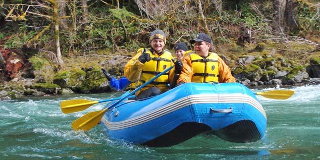 rafting_trip