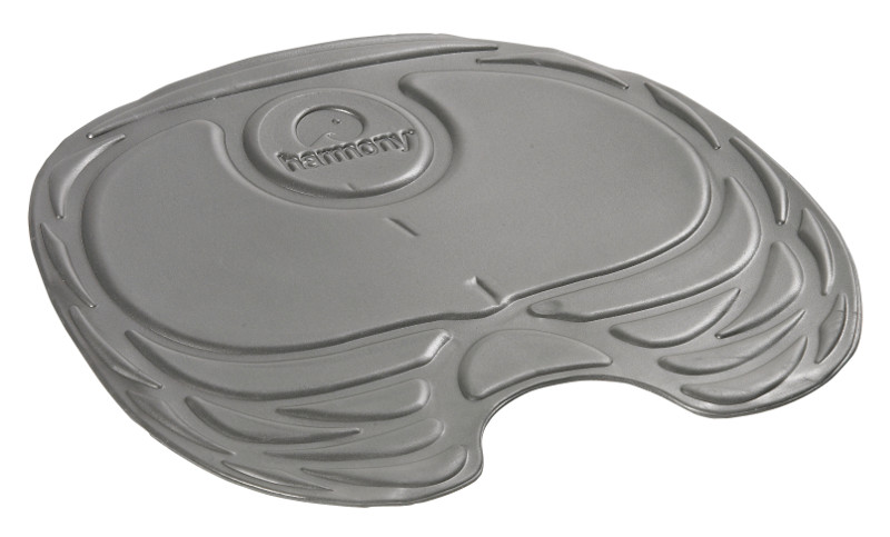 Comfort Lift Seat Pad