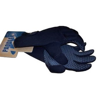 Paddler Glove