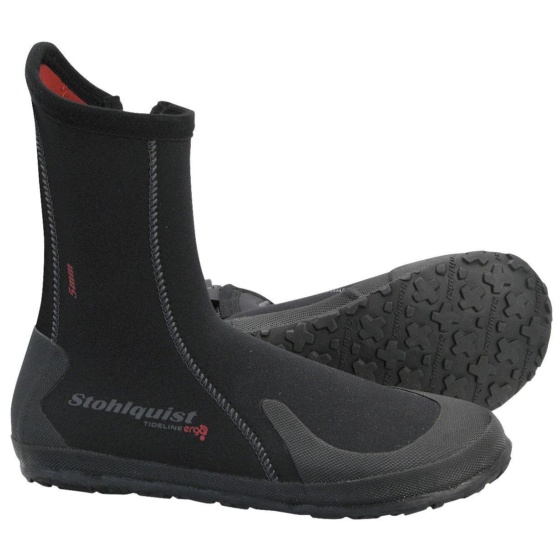 Stohlquist Tideline Boot
